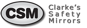 Clarke's Safety Mirrors Ltd