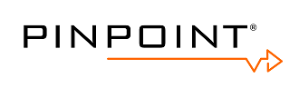 Pinpoint Limited