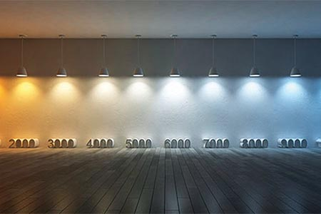 'Human-centric' lighting can enhance wellbeing